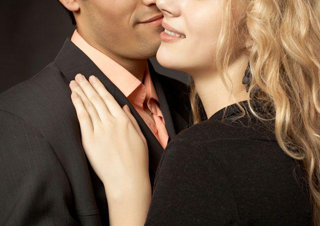kink dating websites