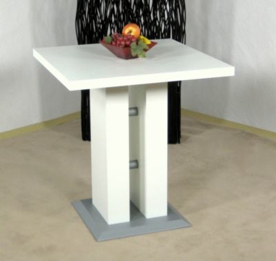 Möbel Direkt möbel direkt säulentisch luxor i jetzt bestellen unter