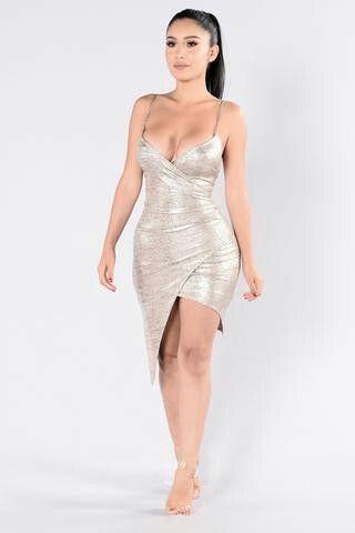 Mini vestidos super cortos