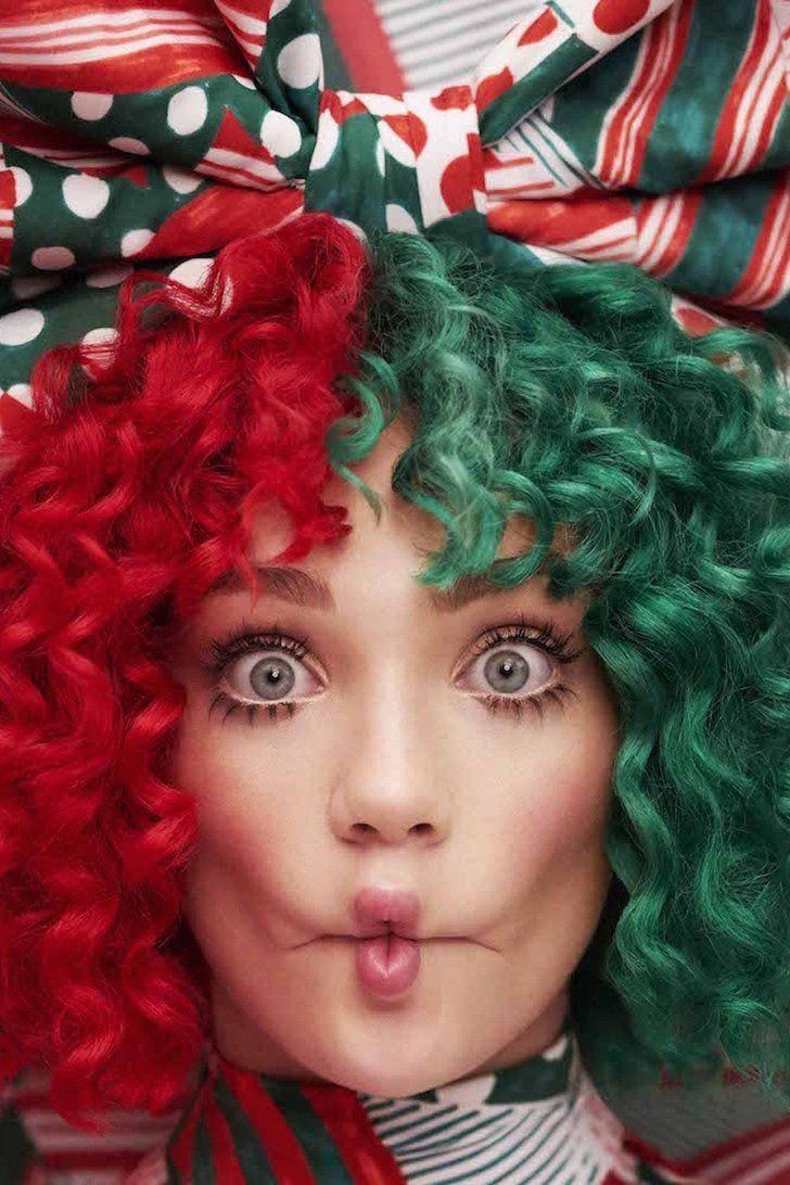 New Christmas Albums You Can Deck the Halls to This Holiday Season