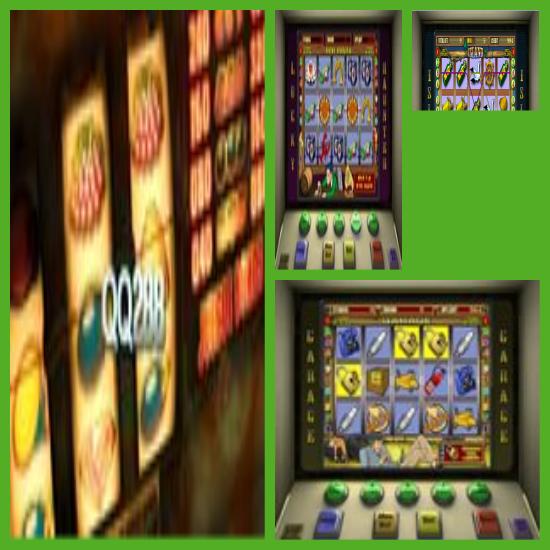 Игровые автоматы играть новые игры карта шарм эль шейха с казино
