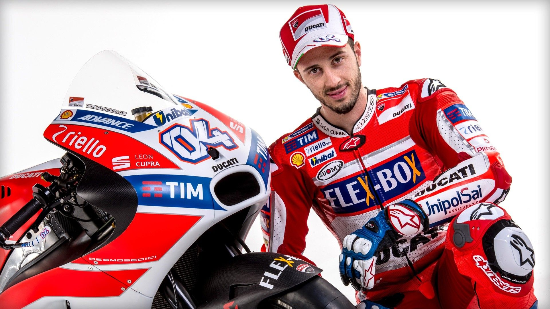 Live Wallpaper Hd Motogp Ducati Ducati Motor