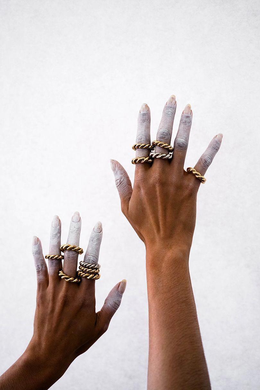 Jewelry Repair Near Me #Jewelryx Shop | Фотографии ...