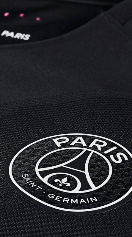 psg wallpapers download now for your