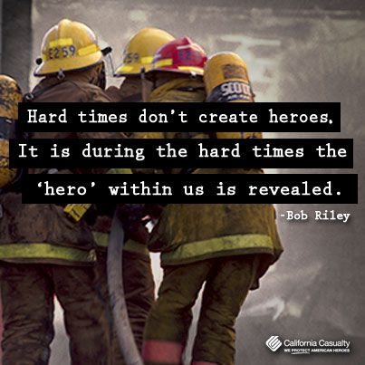 497c6f36f644a0605e5e9f339986ff18 thank you, firefighters firefighter quotes pinterest