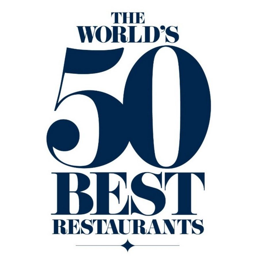 La Colombe Amongst The Best In The World Restaurant San