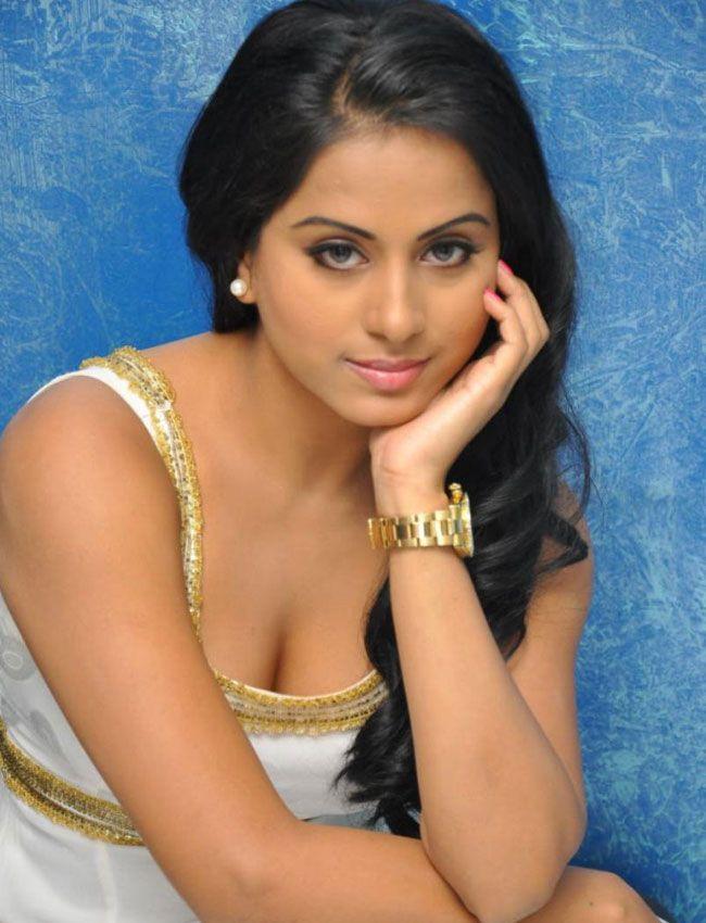 actress bathroom hot photos. top 20 sexy south indian actresses actress bathroom hot photos e