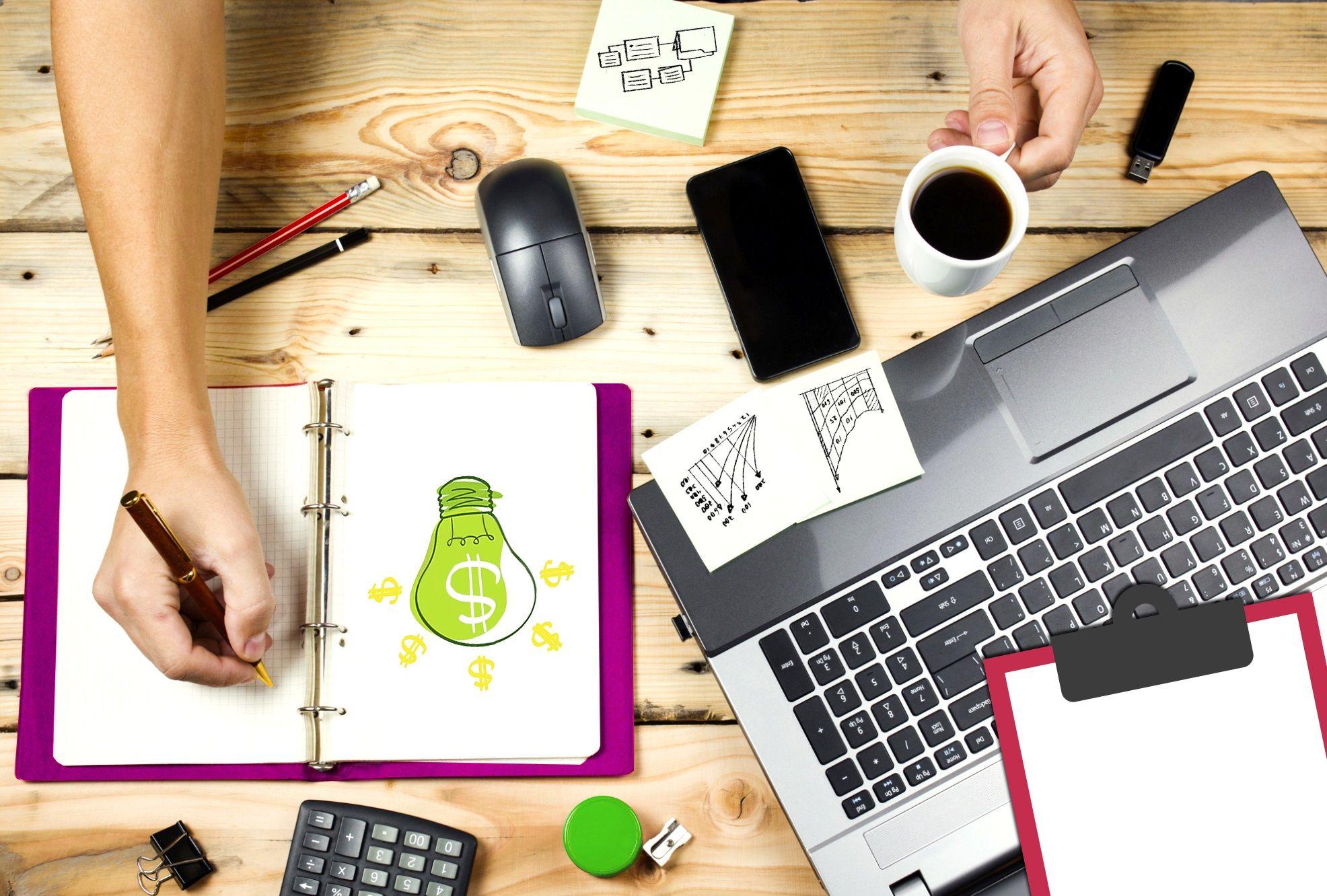 Открыть свой бизнес курсы бизнес план продаж оптом