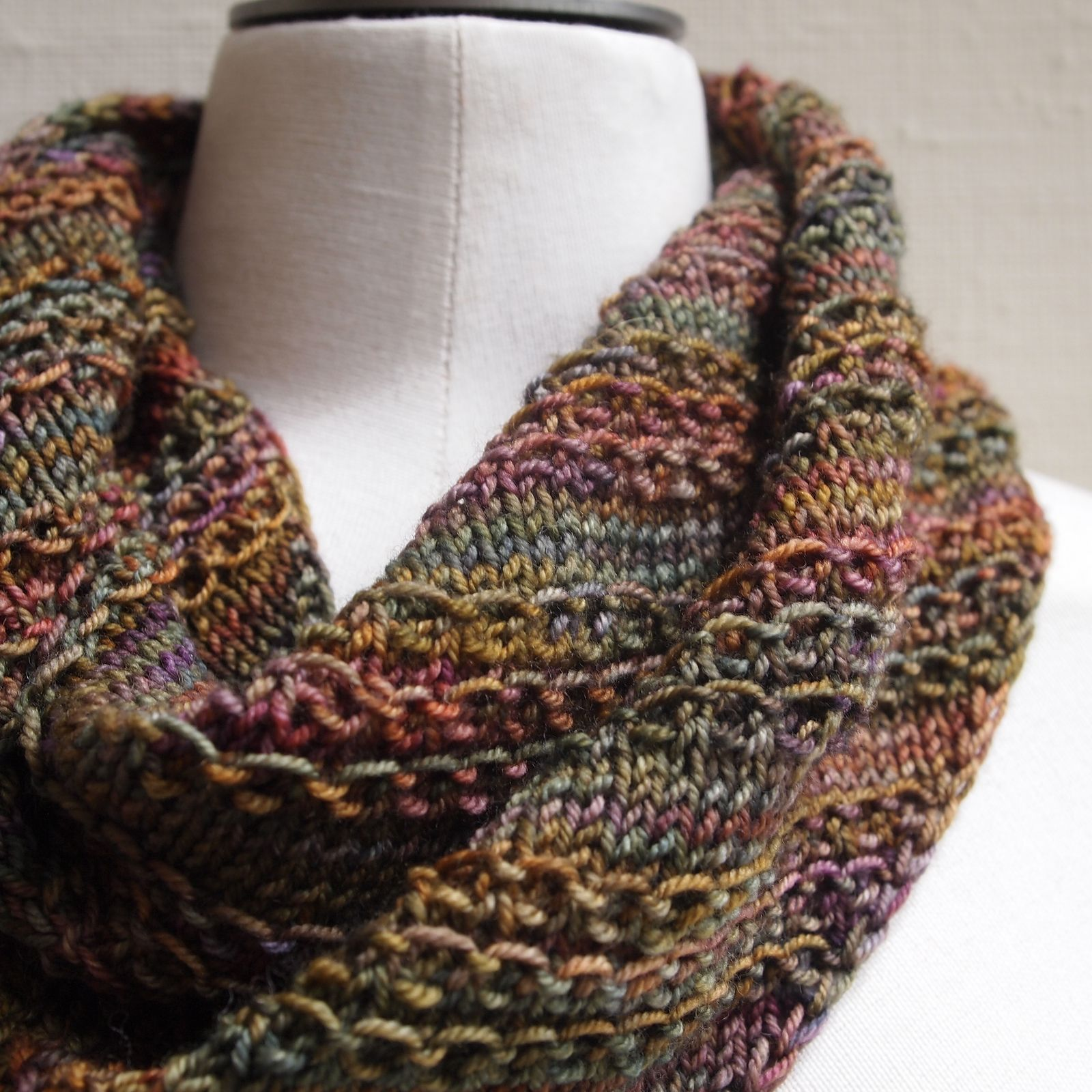Ravelry: That Nice Stitch by Susan Ashcroft | Crochet and Knitting ...