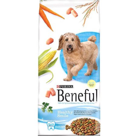 Pets Dog Food Recipes Dry Dog Food Smiling Dogs