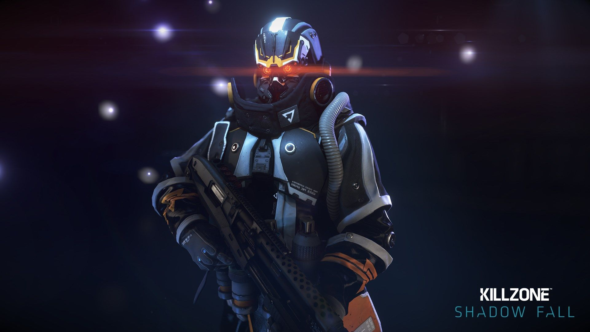 1920x1080 px killzone shadow fall wallpaper 1080p high quality by 1920x1080 px killzone shadow fall wallpaper 1080p high quality by rollo ross voltagebd Gallery