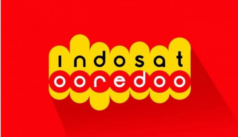 Cara Mengubah Kuota Belajar Menjadi Kuota Utama Indosat Pengetahuan Desain Logo Bisnis Internet