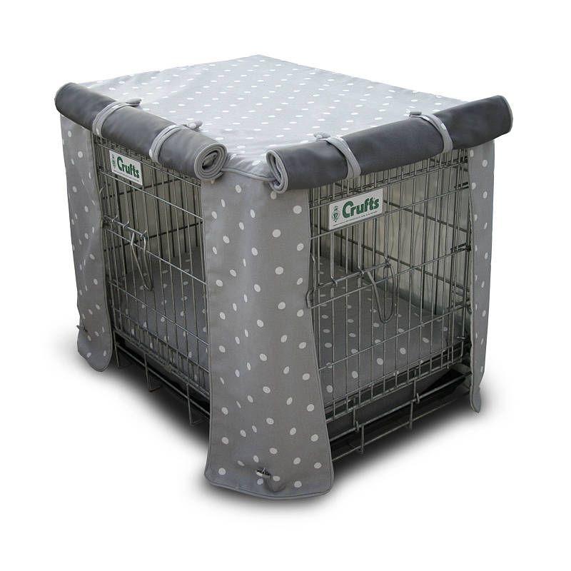 Dog Crate Cover Dog Crate Cover Crate Cover Dog Crate