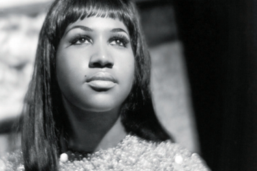 ARETHA FRANKLIN'S HUSBAND FLIPS OUT, SHOTS FIRED DURING DEBUT SESSION