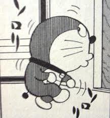 ソロリソロリ ドラえもん 画像 猫 イラスト ゆるい 漫画 ドラえもん