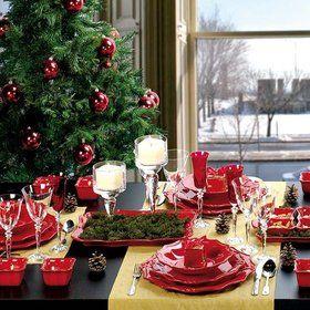 Las mejores ideas sobre decoraci n navide a 2016 para for Decoracion del hogar en navidad