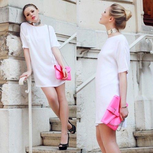 Guapa Fashion Street Style Women Style