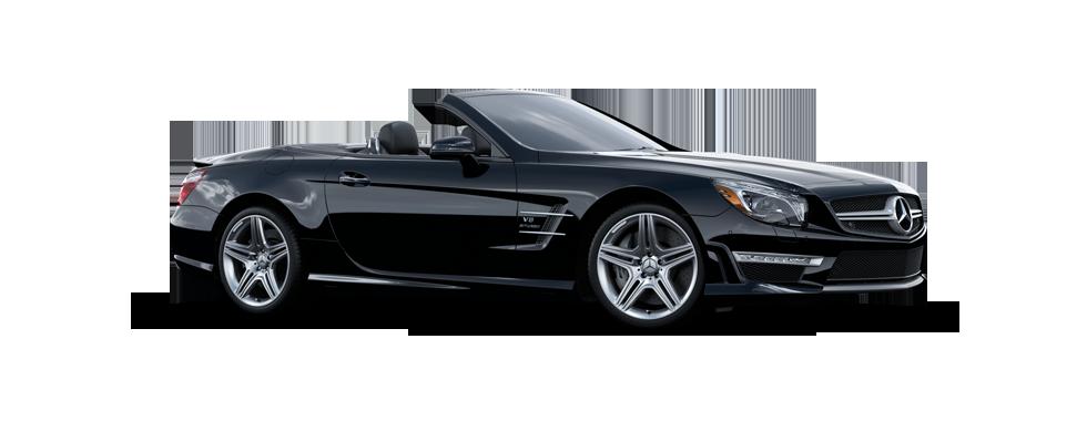 2013-SL-Class-SL63-AMG-Roadster-Background.jpg