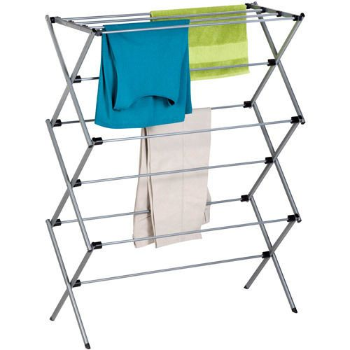 Clothes Drying Rack Target Largeclothesdryingstand Folding Rack Foldable Indoor Oversize Dryer
