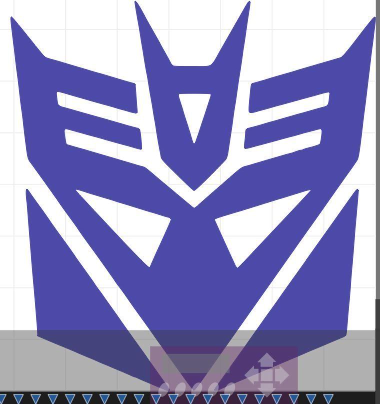 Transformers Deception Logo Vinyl Decal Sticker Ebay Motors Parts Accessories Car Truck Parts Ebay Vinyl Decal Stickers Vinyl Decals Vinyl Sticker
