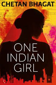 Pin by mh redoy on english fiction pinterest indian girls books fandeluxe Image collections