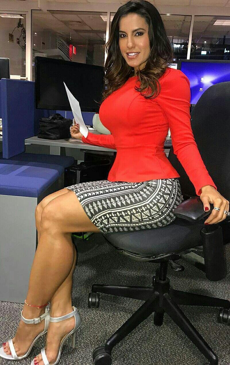 Sage ebony bbw big butt