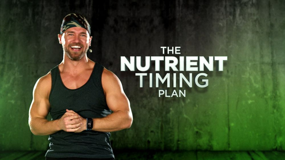 dr cohen diet plan reviews