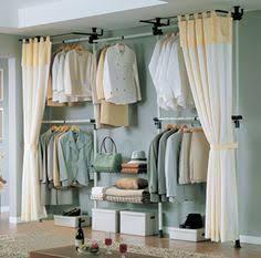 Amazing Bedroom Closets