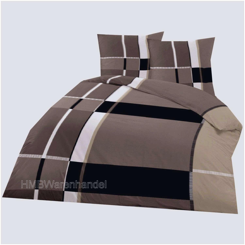 Housse De Couette 260x240 Ikea Housse De Couette 260x240 Ikea Angslilja Housse De Couette Et Taie 150x200 65x65 Cm Ikea Housse De Couette Ul Bed Home Blanket