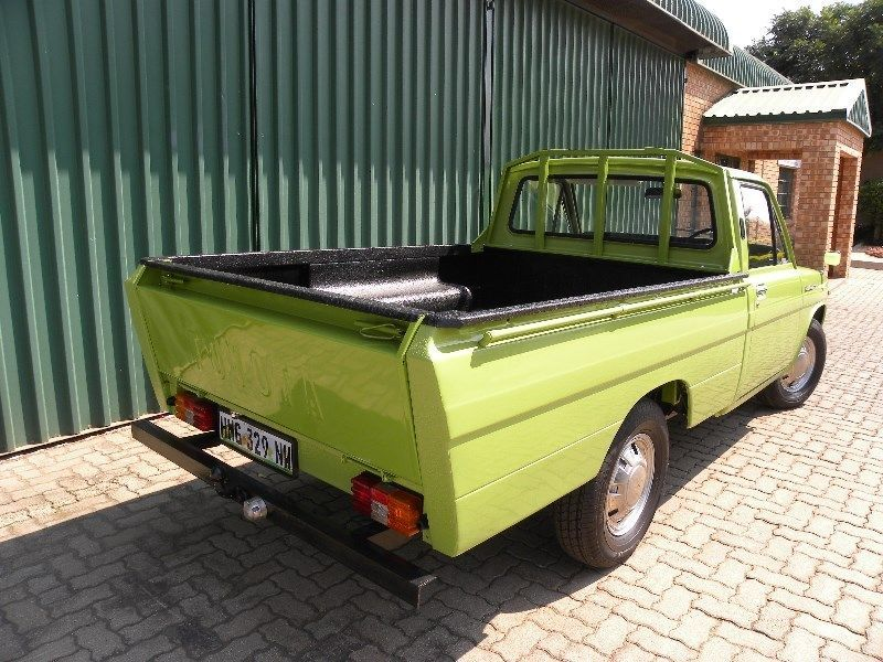1971 Toyota Hilux Single Cab Polokwane Pietersburg Gumtree South Africa 140341506 Toyota Hilux Gumtree South Africa Used Cars