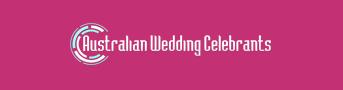 http://www.australianweddingcelebrants.com.au/listcat/marriage-celebrant-sydney  Marriage & Wedding Celebrants in Sydney Australia        Discover the best marriage and wedding celebrants in Sydney, Australia