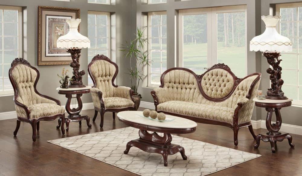 victorian living room 605 1 livingroomfurnitures