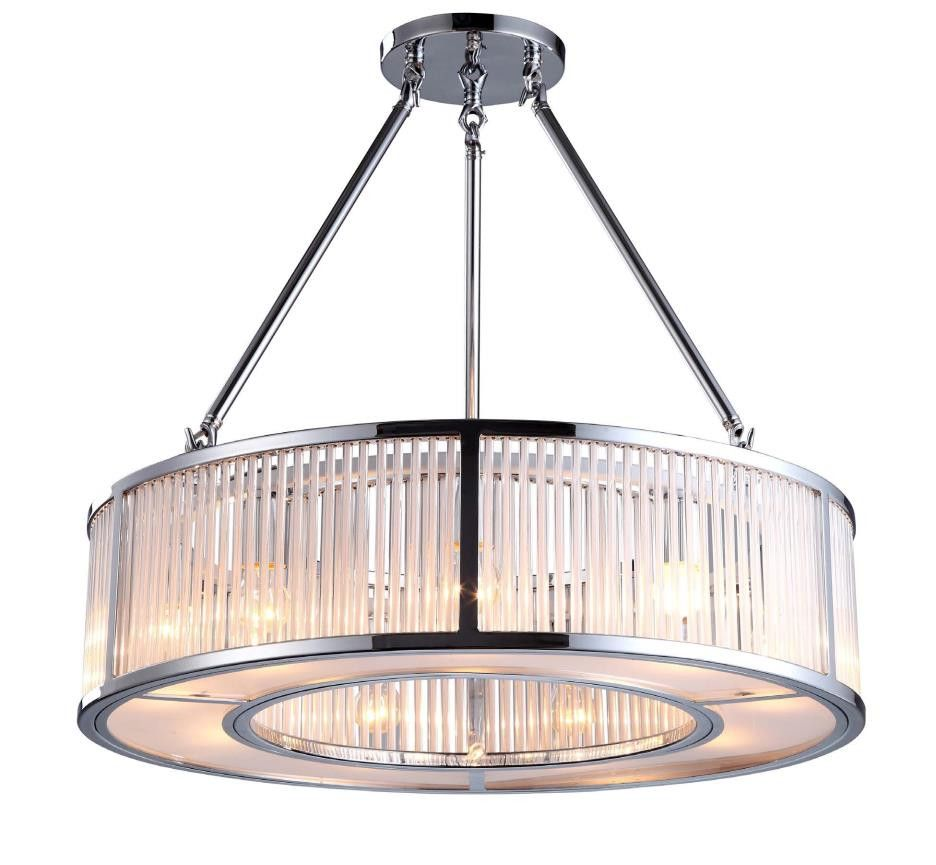 fabulous kitchen lighting chandelier glass. The RV Astley Aston Cylinder Nickel Ceiling Light Features A Glass And Finish Will Look Fabulous As Kitchen Light, In Hallway Or Dining Lighting Chandelier H