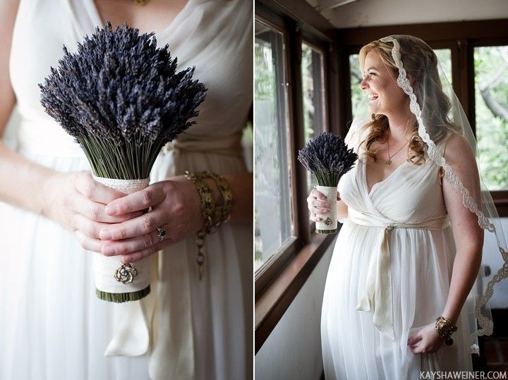 alice in wonderland wedding ideas - Google Search