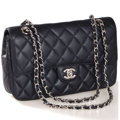 black chanel bags. chanel large flap bag, black bags k