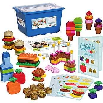 LEGO Education   Products > Preschool > LEGO DUPLO > LEGO DUPLO ...