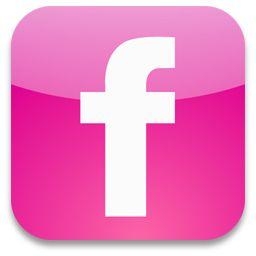 Gibs Business School Gordon Institute Of Business App Logo Facebook Icons App Icon