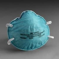 3m 1860s medical mask n95 20 count