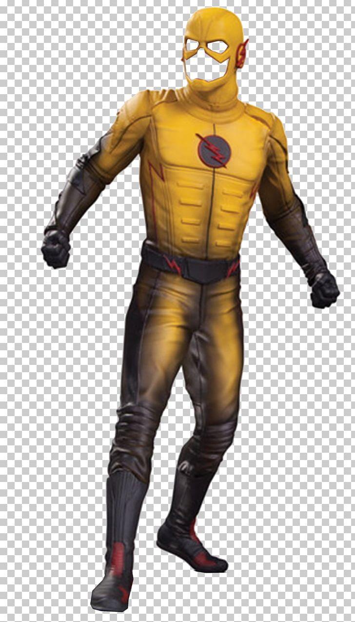 Eobard Thawne The Flash Green Arrow Reverse Flash Png Clipart Reverse Flash Eobard Thawne The Flash