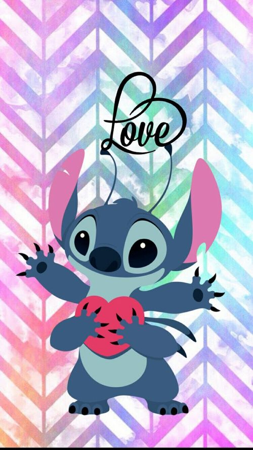 Image about love in Disney by carolinemahoneee