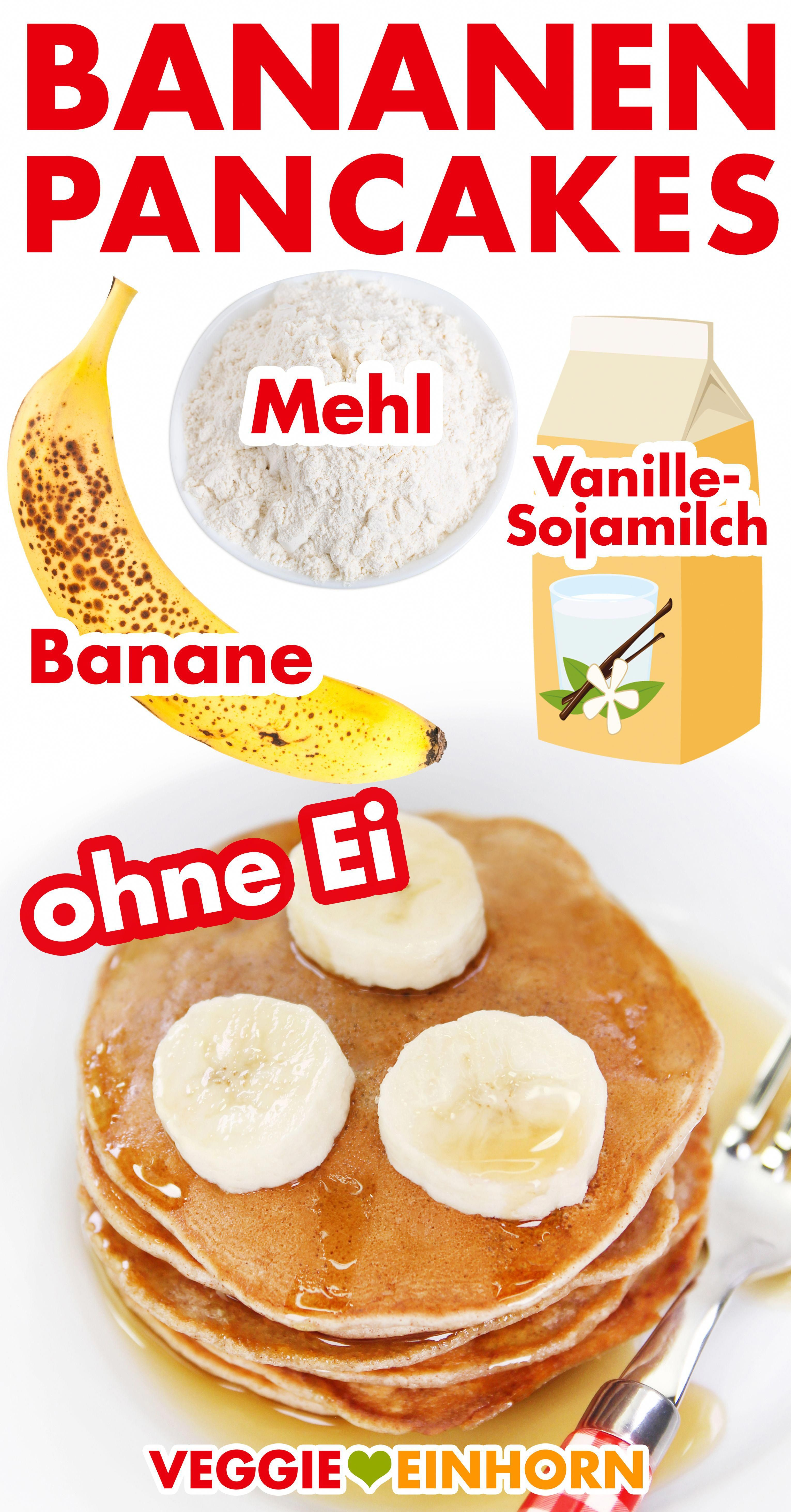 Recipe Eierkuchen
