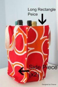 (Foto: designedbychance.blogspot.co.uk)