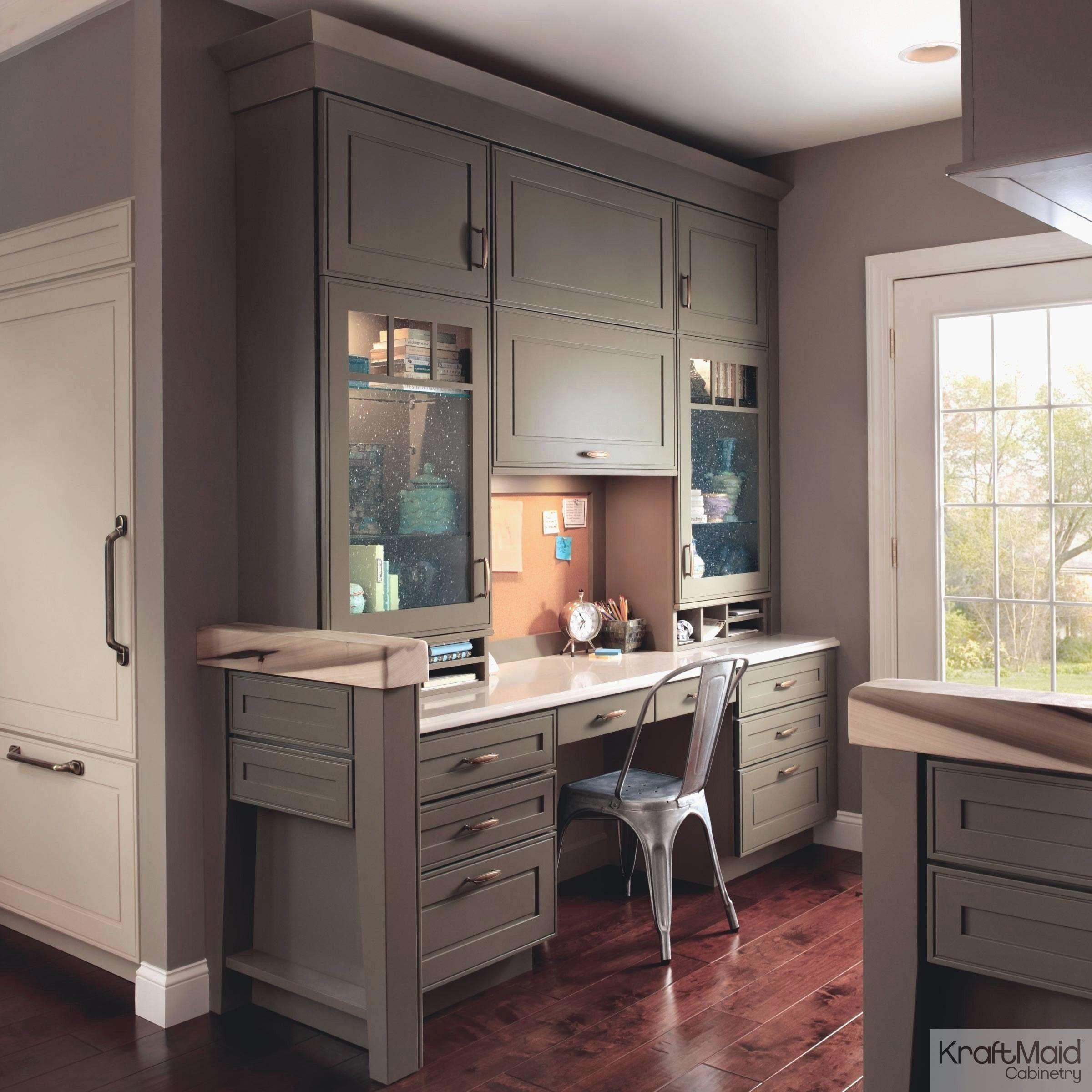 Inspirational Kitchen Cabinets Yakima Cabinet Desain Rumah Rumah
