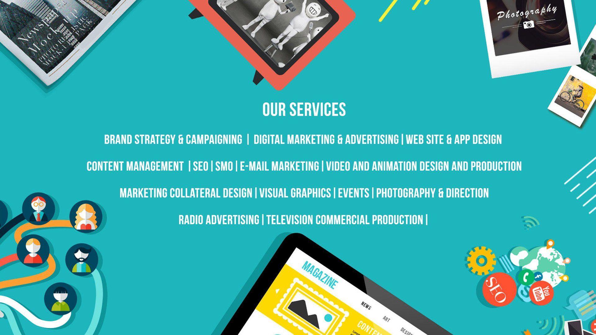 Pin by SaiAnudeep Anu on Digitalmarketingservices