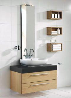 Superieur Risultato Della Ricerca Immagini Di Google Per Http://www.seren Bathrooms