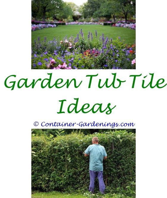 Captivating Garden Supply Company Burlington Vt | Garden Ideas, Patio Slabs And Garden  Fencing