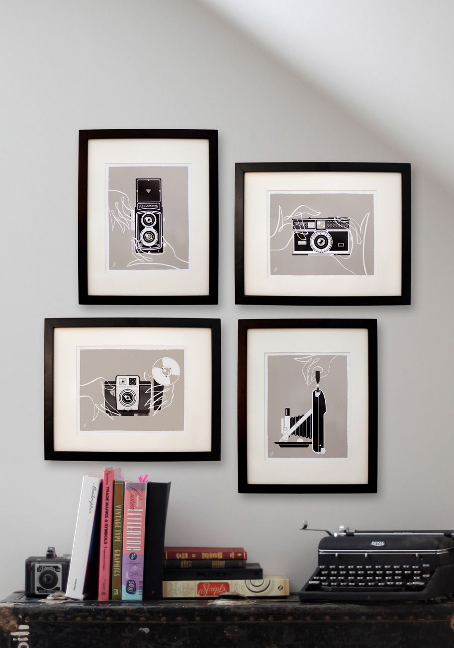 Gentil Dorm Room Decorations