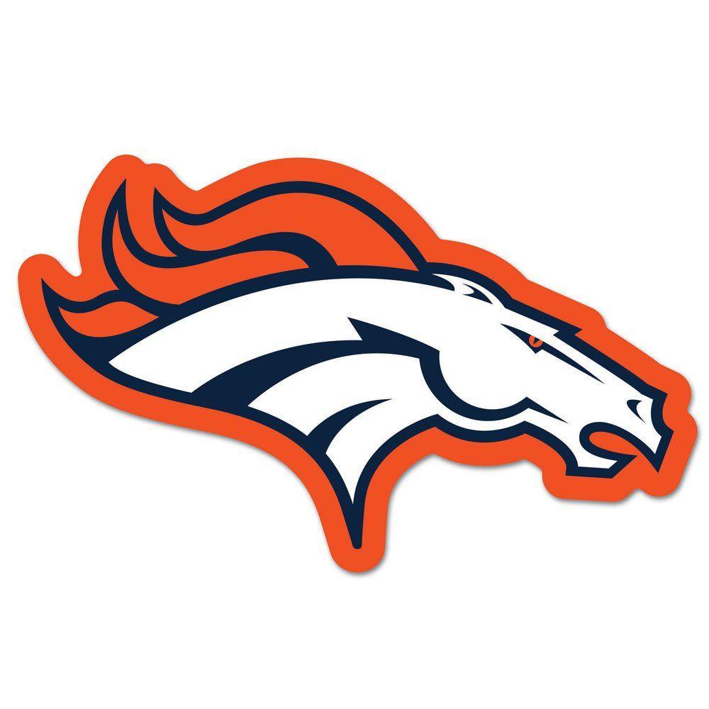 2880378f Denver Broncos Logo on the GoGo | denver broncos quotes | Denver ...