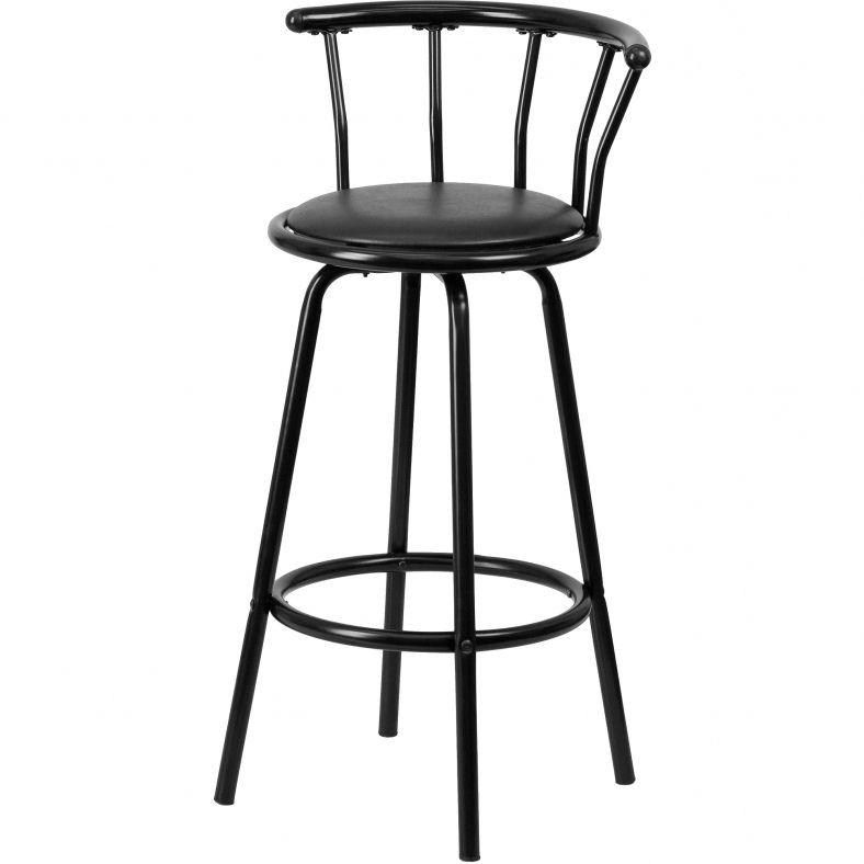 Pin On Creative Chair Furniture Ideas