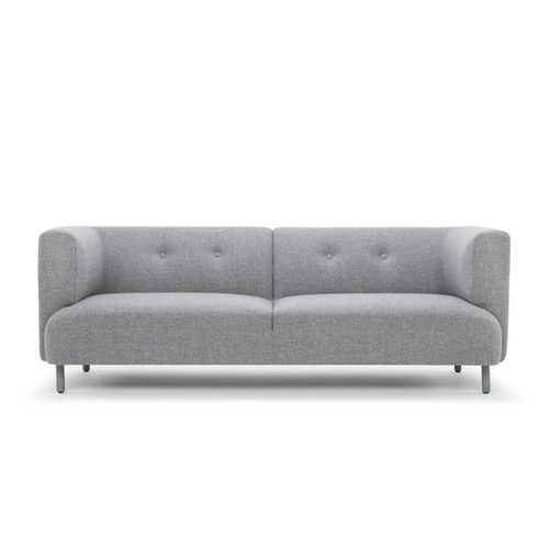 Found It At Allmodern Soren Classic Modern Sofa Furniture